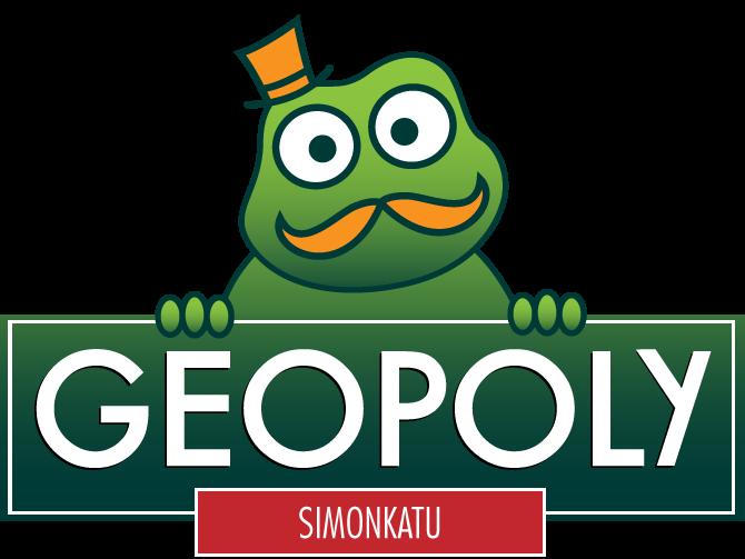 Simonkatu